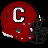 Crestwood High School - Junior High Football