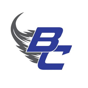 Bellevue High School - Girls Varsity Basketball