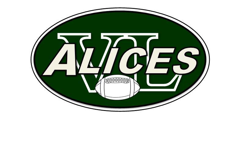 Vincennes Lincoln High School - Boys Varsity Football