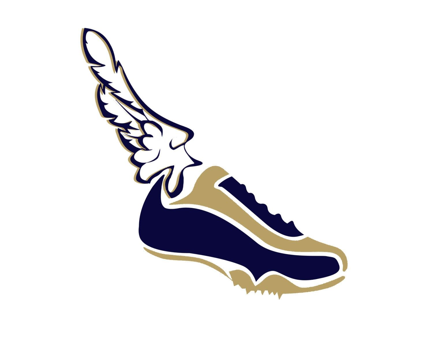 Knoch High School - Boys Track