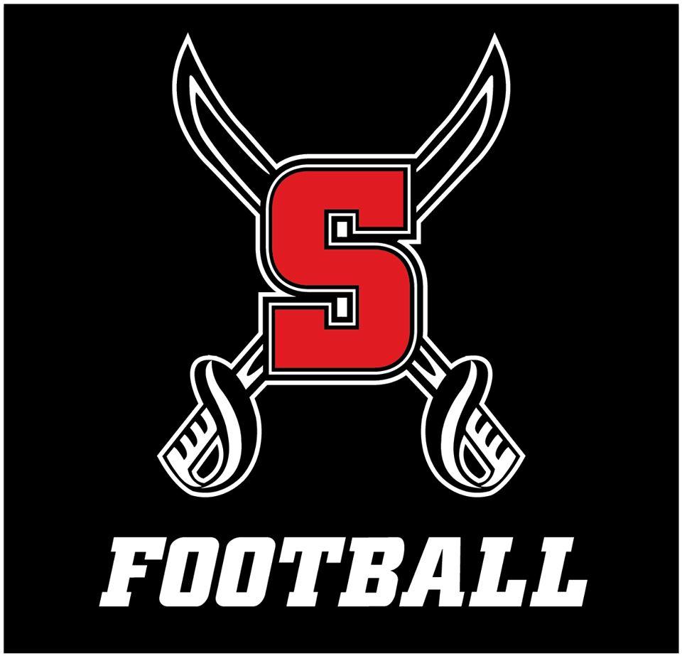 Salisbury Composite High School - Salisbury Junior Sabres