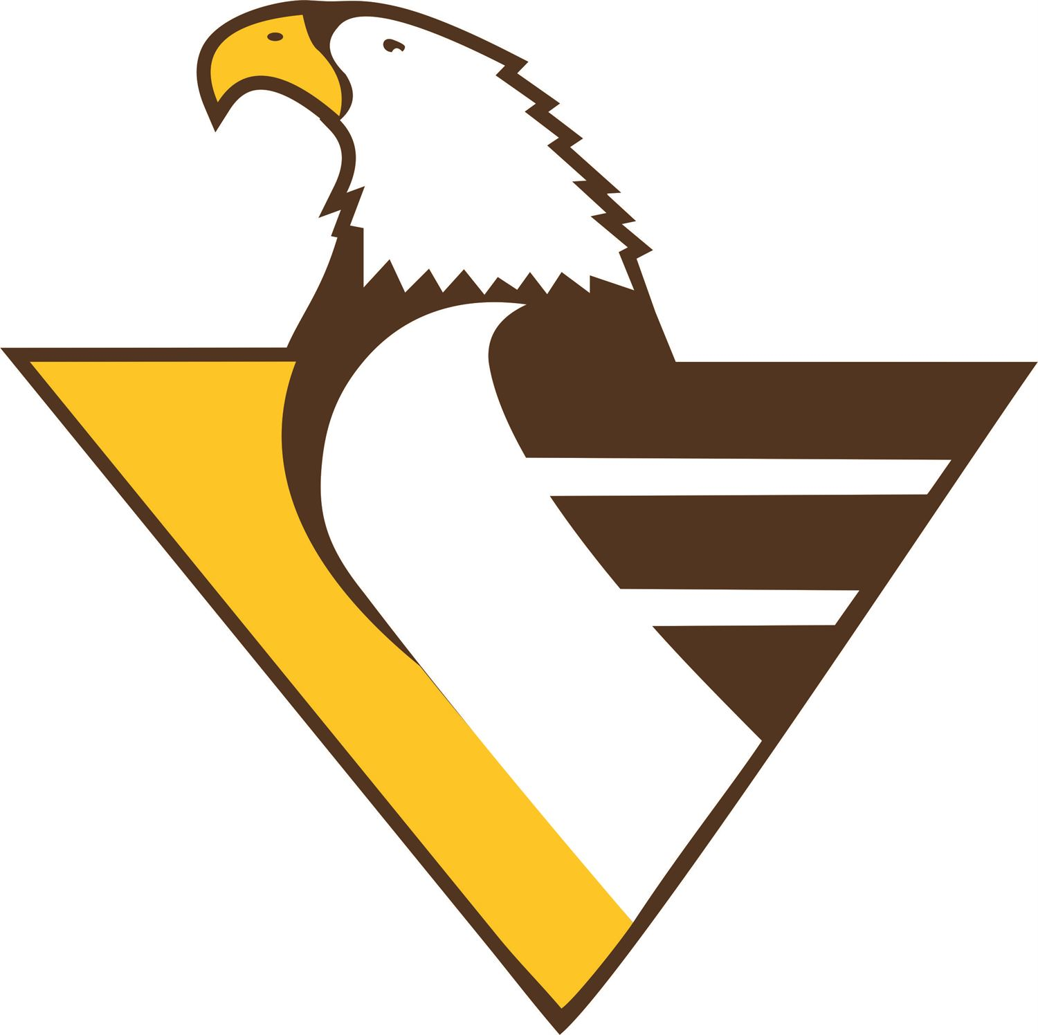 Apple Valley High School - Varsity Boys' Hockey