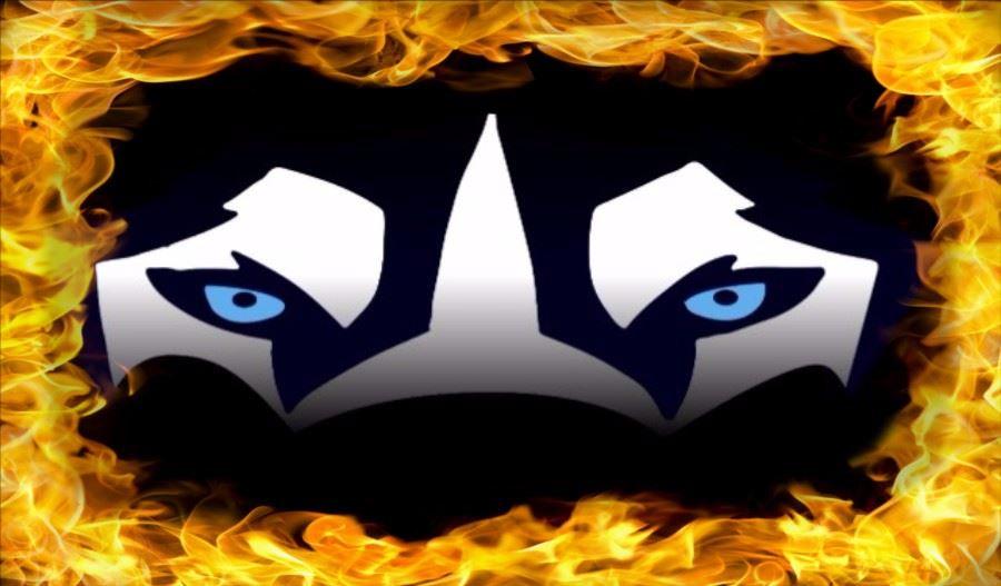 Helena High School - HHS Varsity Football