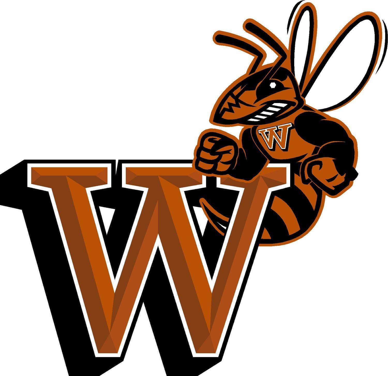 Waynesburg University - Women's Volleyball