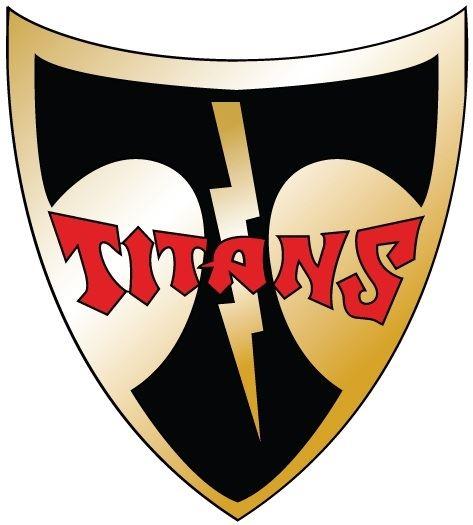 North Oconee High School - Men's Varsity Basketball