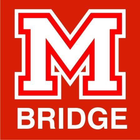 Malcom Bridge Middle School - Lightning Football