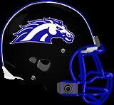 Monte Vista Christian High School - Freshman Football
