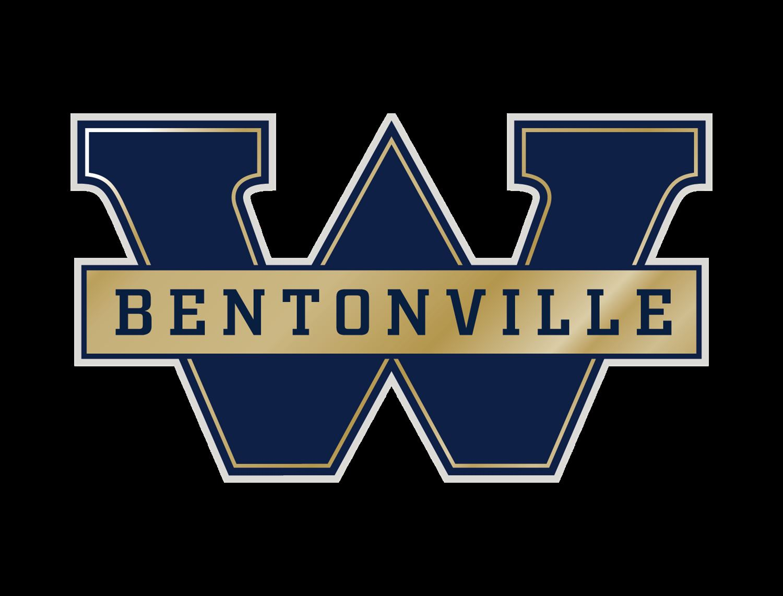 Bentonville West - Men's Varsity Football