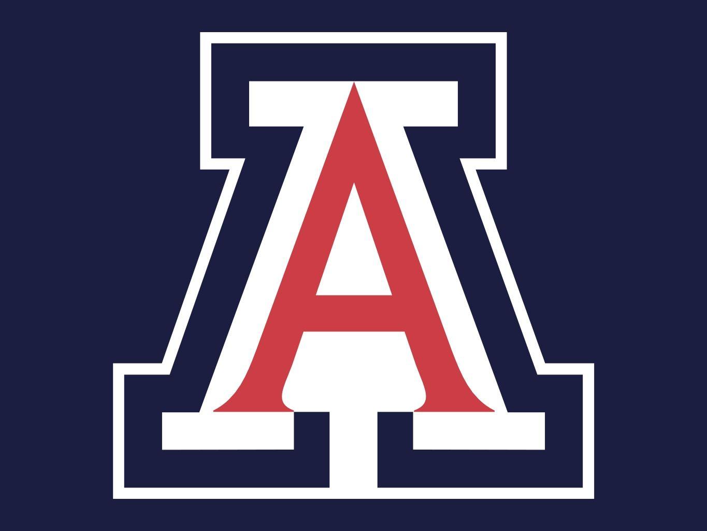 American Leadership Academy High School - Boys Varsity Football
