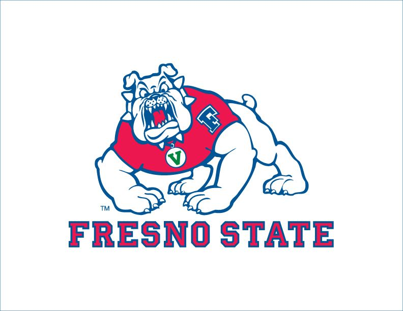Fresno State University - Fresno State Swimming & Diving