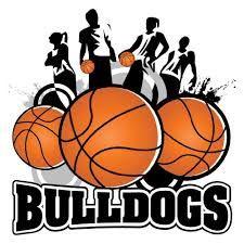 Davenport High School - Girls Varsity Basketball