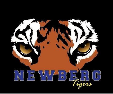 Newberg High School - Varsity Football