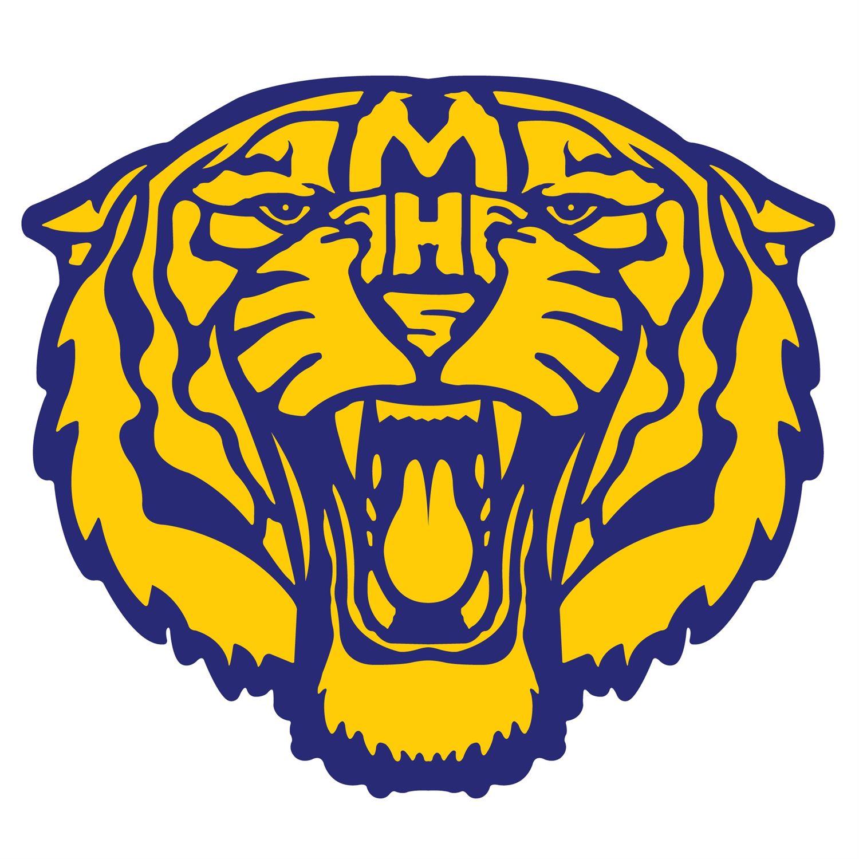 Marana High School - Men's Freshman Basketball