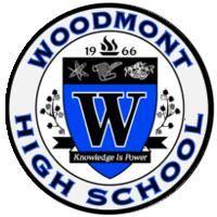 Woodmont High School - Boys Varsity Football