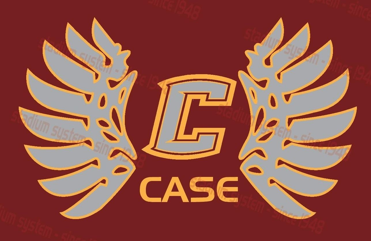Case High School - Varsity Football