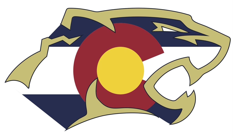 Darrell Wing Youth Teams - Cougars Football