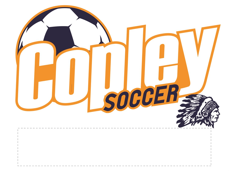 Copley High School - Boys Varsity Soccer