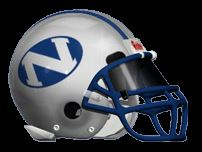 Nazareth High School - Boys Varsity Football