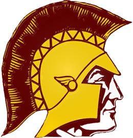 Hillsboro High School - Girls Varsity Basketball
