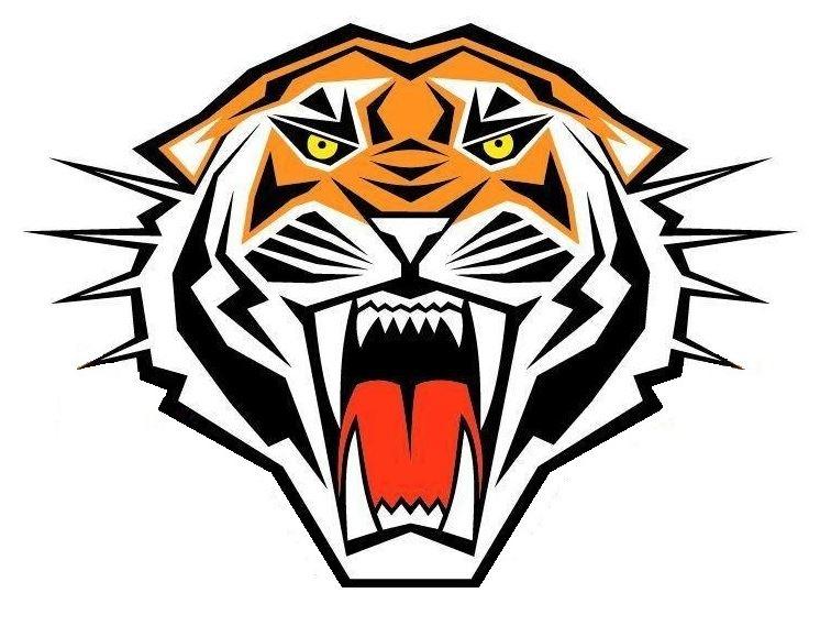 Thrall High School - Boys' JV Football