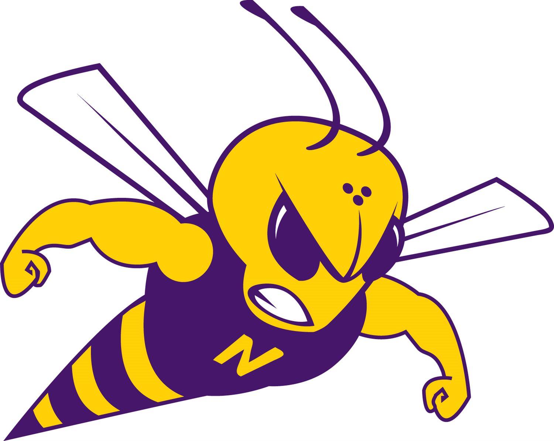 North Kansas City High School - Hornet Freshman Football