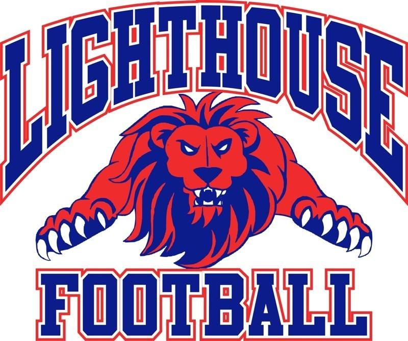 Lighthouse Christian School - Varsity Football