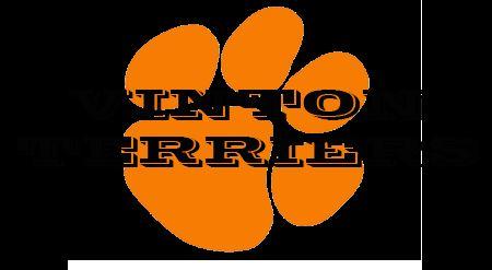 Vinton Terriers 10U - Vinton Terriers