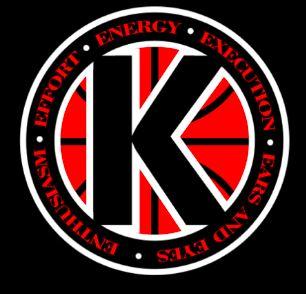 Kingman High School - Boys' Varsity Basketball