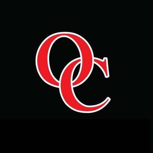 Oregon City High School - Boys Varsity Football