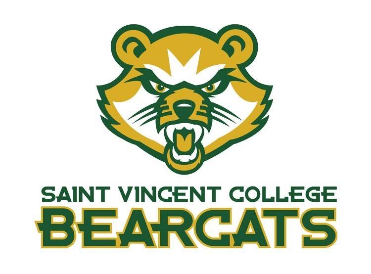 Saint Vincent College - Womens Varsity Soccer
