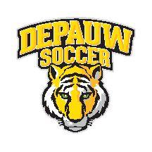 DePauw University - Women's Varsity Soccer