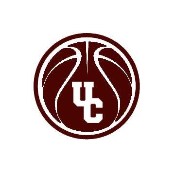 Uvalde High School - Boys Varsity Basketball