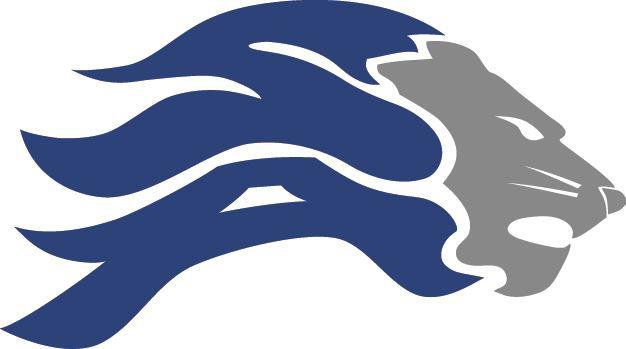St. Andrews High School - Boys Varsity Football