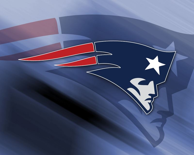 East Newton - Youth Patriots