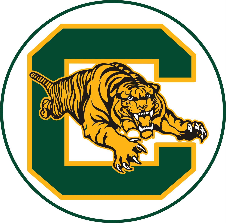 Conway High School - Boys Varsity Football