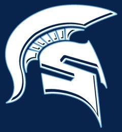 Stevenson High School - Boys Varsity Football