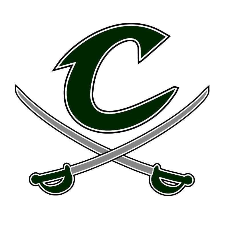 Crosspointe Christian - Boys Varsity Football Crosspointe Christian