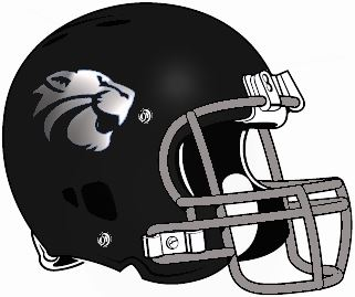 Locust Grove High School - Boys Varsity Football LGHS