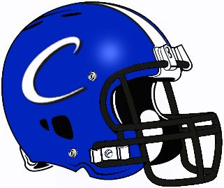 Community Christian High School - Boys Varsity Football CCS