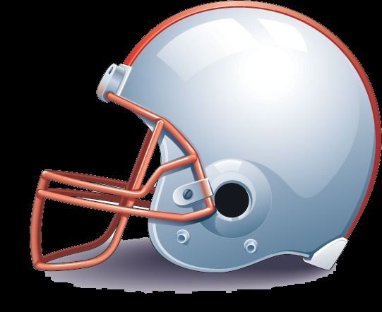 Lovejoy High School - Score Sports, LLC