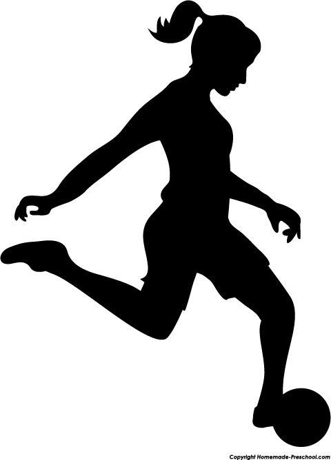 West Forsyth High School - Score Sports Soccer