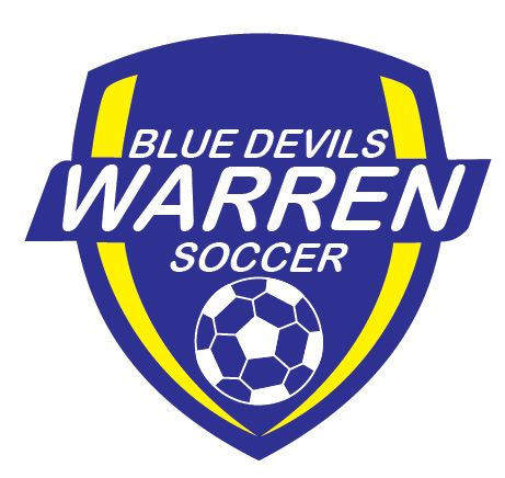 Warren Township High School - Girls Varsity Soccer