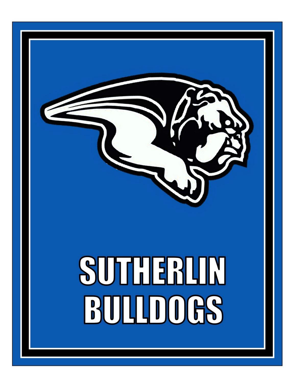 Sutherlin High School - Boys Varsity Football