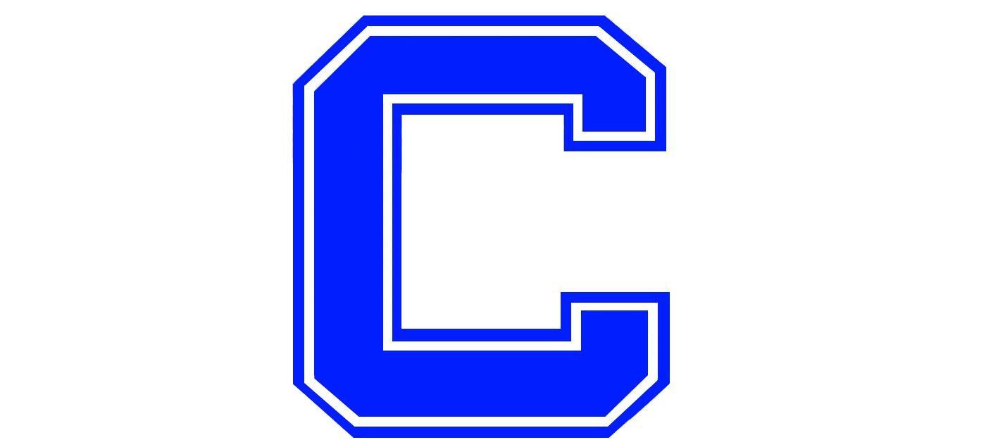 Caruthers High School - BLUE RAIDER FOOTBALL