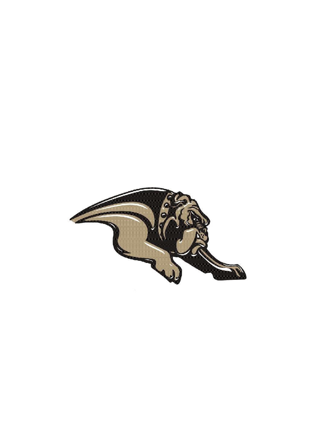 Douglas High School - Boys Varsity Football