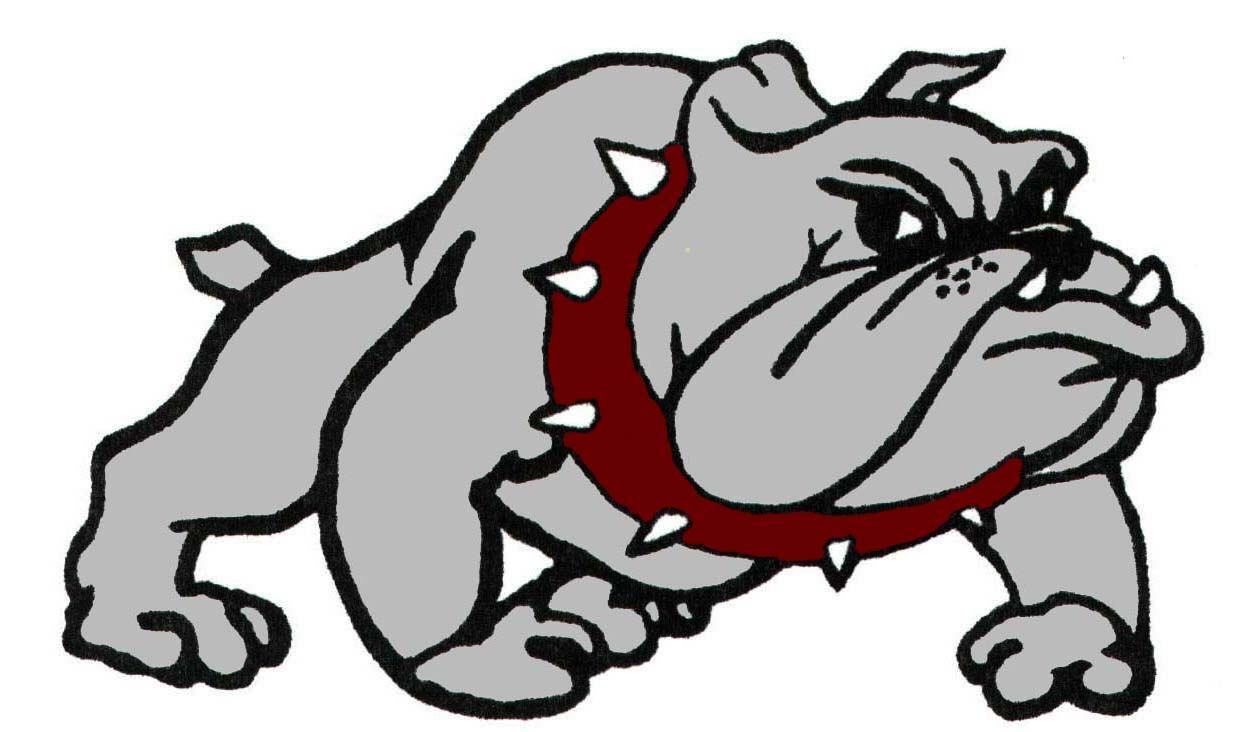 Nash Central High School - Boys Varsity Football