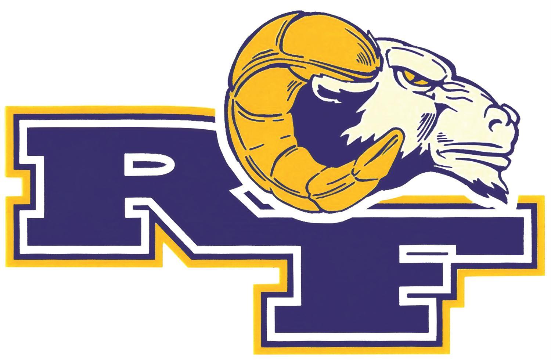 Roaring Fork High School - Boy's Varsity Football