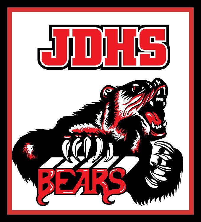 Juneau-Douglas High School - Boys Varsity Football