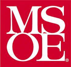 Milwaukee School of Eng. - LaCrosse