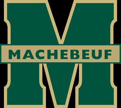 Bishop Machebeuf Catholic High School - Bishop Machebeuf Varsity Basketball